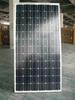 High efficiency Cheap Price solar modules pv panel solar panel india China solar panel