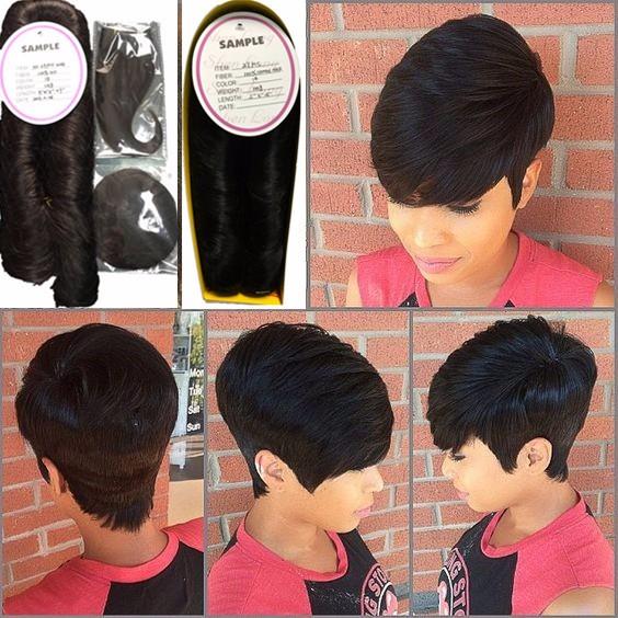 Human Hair 27 Piece Weave 100 Percent Remy Brazilian Full Head Human