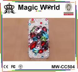 Wholesale DIY 3D Phone Cases