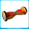 innovative electric scooter/self-balancing electric unicycle scooter/off-road electric trike scooter