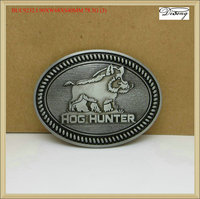 BUC9232 Wholesale metal custom personalized belt buckles For women or men