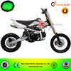 High performance 125cc Off road dirt bike cheap 125cc 125cc CRF pit bike 125cc KLX dirt bike