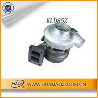 KLD85Z turbocharger for hmj