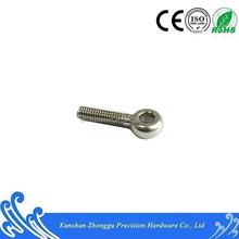 Eye bolt stainless steel 304 DIN444B M10*40