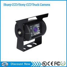 DC12V&24V CMOS/CCD Bus/Truck Camera(KT-901)