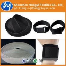 Customized Nylon Elastic Fastening Strap
