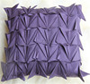 Craft personalized home pillow case / sofa cushion covers /office car cushion covers