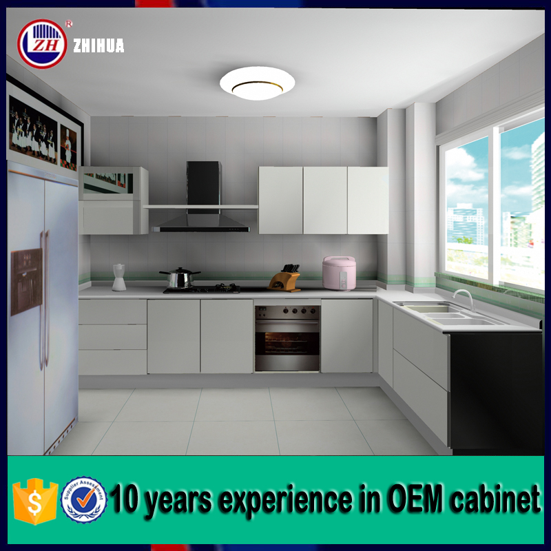 guangzhou wholesale unfinished kitchen cabinets buy