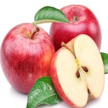 deionized apple juice concentrate
