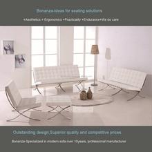 Corner luxury italy leather sofa