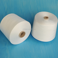 evenness spun polyester sewing thread at cheap price