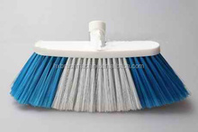 Automatic Car Wash Brush Making Machine (2 drilling and 1 tufting)
