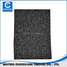 rubber membrane for waterproofing app modified bitumen sheet waterproofing membrane