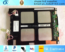 LCD SCREEN KCG075VG2BP-G00 TFT LCD PANEL 7.5 INCH NEW AND ORIGINAL 90 DAYS WARRANTY
