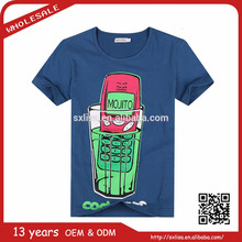 china t-shirt manufacturer wholesale t-shirts online shopping