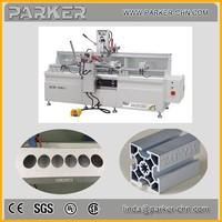 aluminum cnc milling & drilling machine / copy router