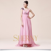 Sherny Bridals Wholesale Alibaba Wedding And Evening Dress