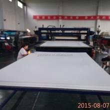 2015 new 4x8 pvc foam board sheet for sale