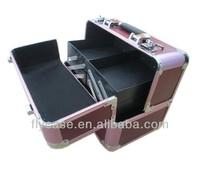tool aluminum travel cases,aluminum jewelry carrying case with 2 locks