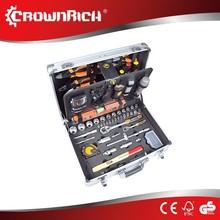 121pcs Computer Hardware Service Hand Tools