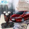 polyurethane sealant for windshield china car windscreen pu