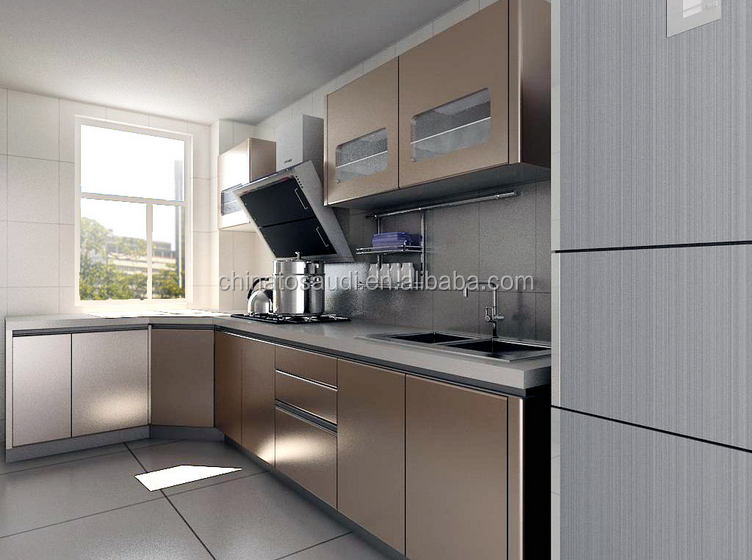 Direct Factory Modern Design Kitchen Design Buy Kitchen Cabinets Design Kitchen Cabinet Modern