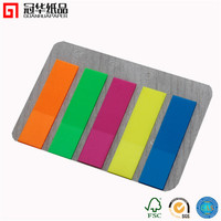 "2015 best selling 1.5""x2"" sticky notes manufacturer"