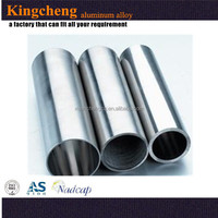 China cheap oval alu pipe for ship costs alibaba prices cheaped