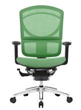 New Model Double Back Comfortable Computer Game Chair