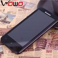 Lenovo teléfono móvil pequeño tamaño los teléfonos móviles