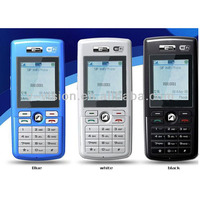Cheap price VoIP SIP WiFi ip Phone support 4 SIP profiles