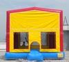 module art panel Inflatable combo B2064