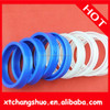 motorcycle parts wear ring with Good Quality from Chinese Manufacture