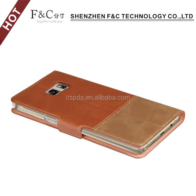 FCSSGN701 (11)