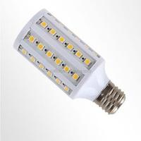 LED Bulb E27 SMD 5730 lamparas LED Light G9 24 36 48 56 69 72 96LED Lampada E14 LED Lamp E27 220V Ampoule Candle