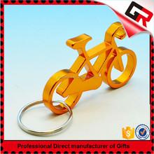 buy bulk Popular best sell blank custom keychain metal bottle opener
