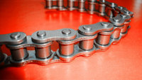 Factory price suzuki smash motorcycle spare part