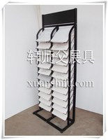 wooden floors metal stand for ceiling board