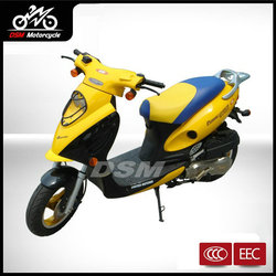 china made gas motor scooter 150cc gas scooter motorcycle style