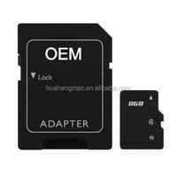 best sd memory card 1tb memory card for ps2/ps visa/car gps