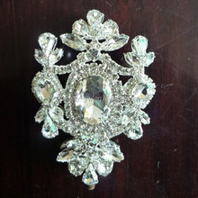 fashion tiaras and crowns cheap crystal scepter