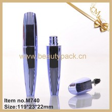 new design cosmetic packaging mascara