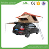 Wholesale durable waterproof car awning tent