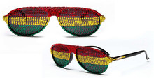 kids toy fake glasses, eyeglasses for kids,kids clear lens fashion glasses