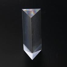20mm plexiglass acrylic blocks crafts
