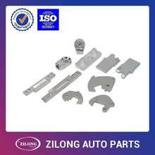 OEM auto spare parts made in china