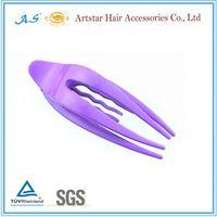 ARTSTAR hairpins for hair girls