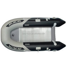 Contemporary unique baby inflatable boat