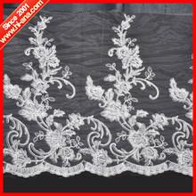 Hi ana lace2 muchos de propiedad marcas de moda del nuevo diseño del cordón del bordado