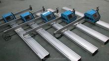 CNC Portable flame plasma cutting machine/CNC plasma cutter/CNC plasma cutting machine
